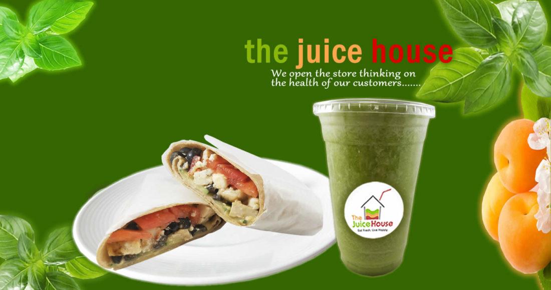 juice-vegetable