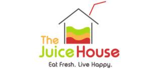 logo-the-juice-house