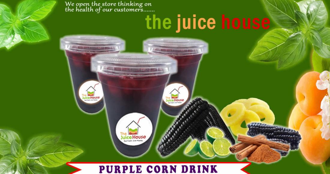 purple-corn-drink